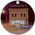 2009-WOWSPACE